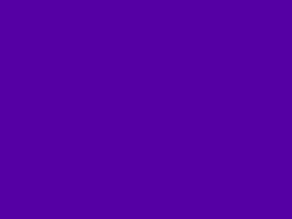 Dark Purple Color Wall...