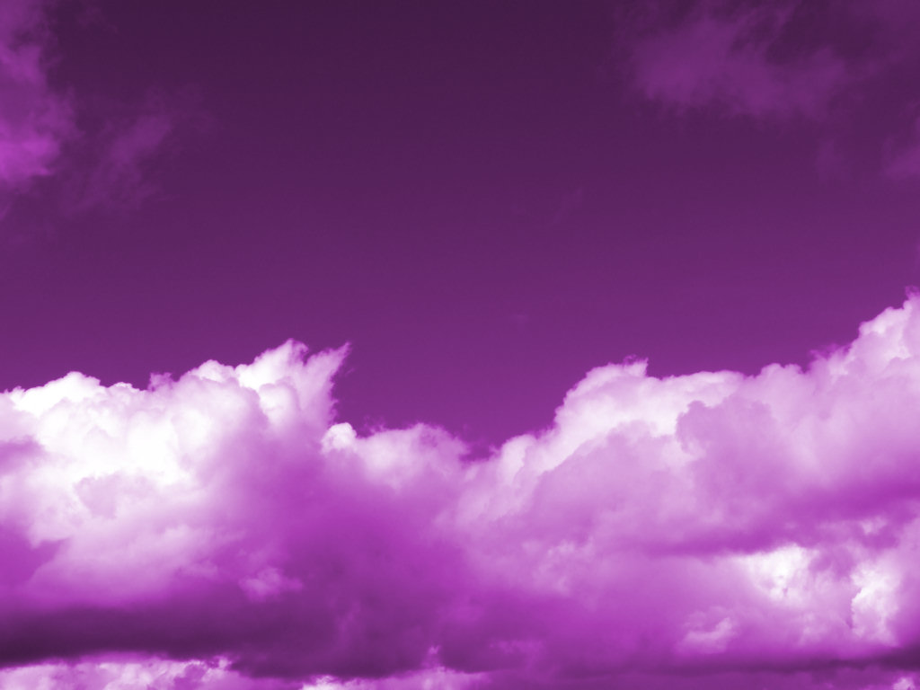 Pics Photos  Free Purple Sky Desktop S Wallpaper