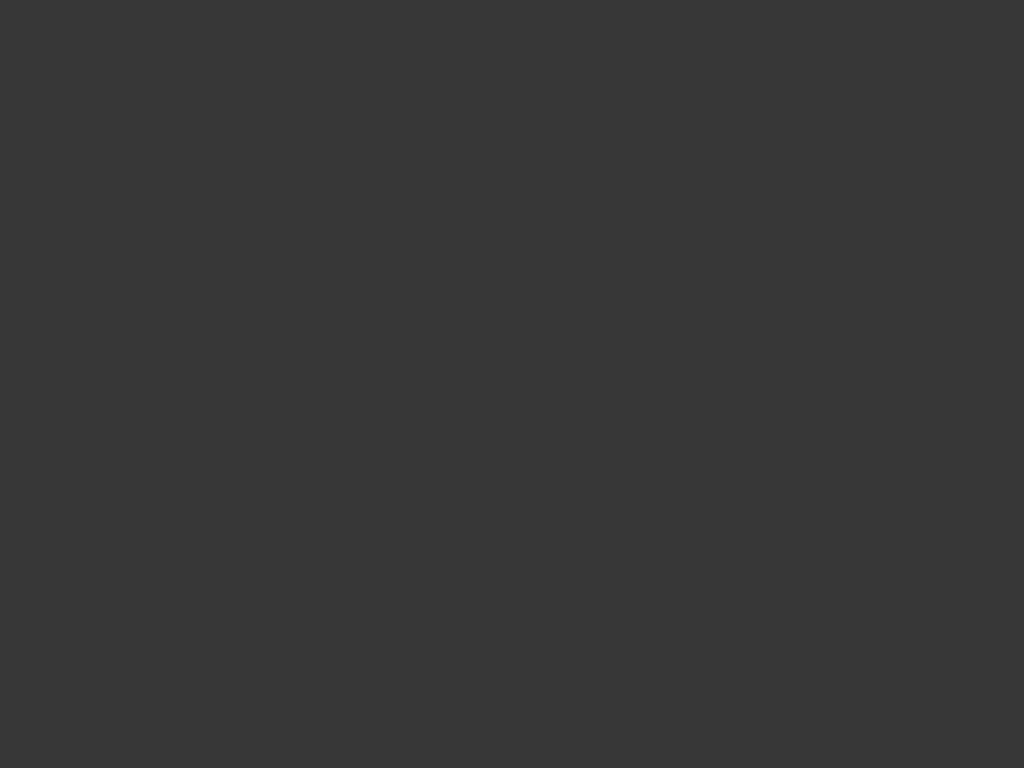 dark grey wallpaper related keywords suggestions dark
