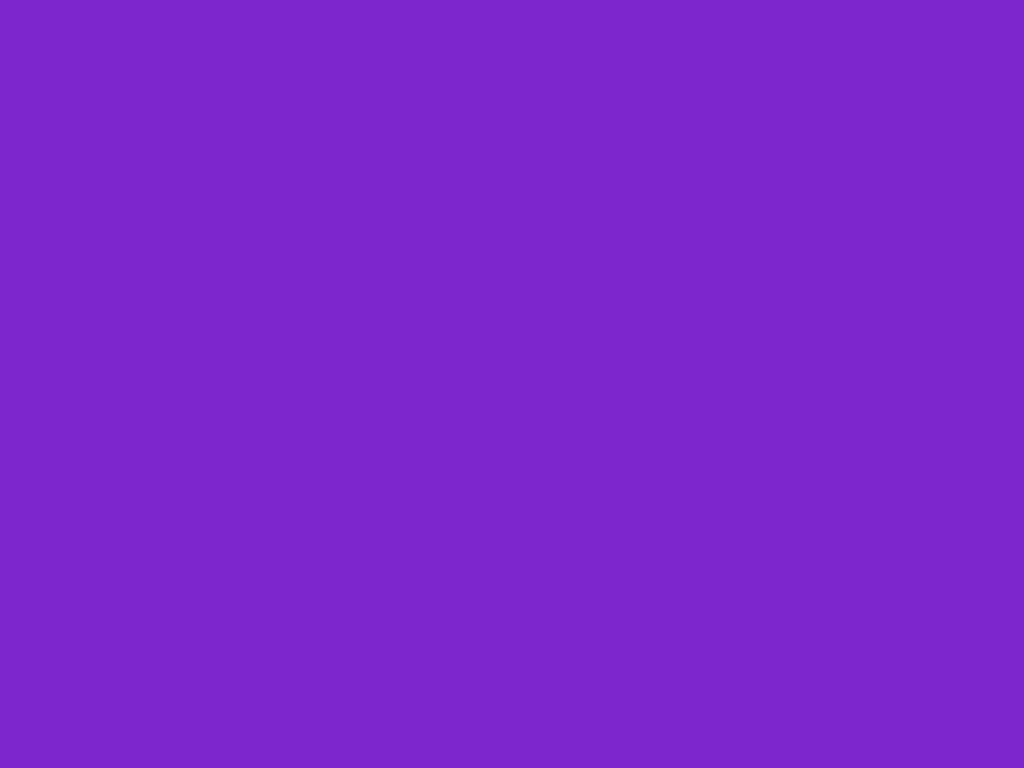 Pics Photos - Purple 3...