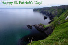 St. Patricks Day Wallpaper3