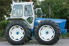 Tractor 3 (International)