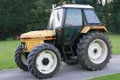 Tractor 4 (Marshall)