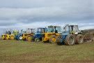 Tractors 2