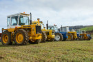 Tractors 3