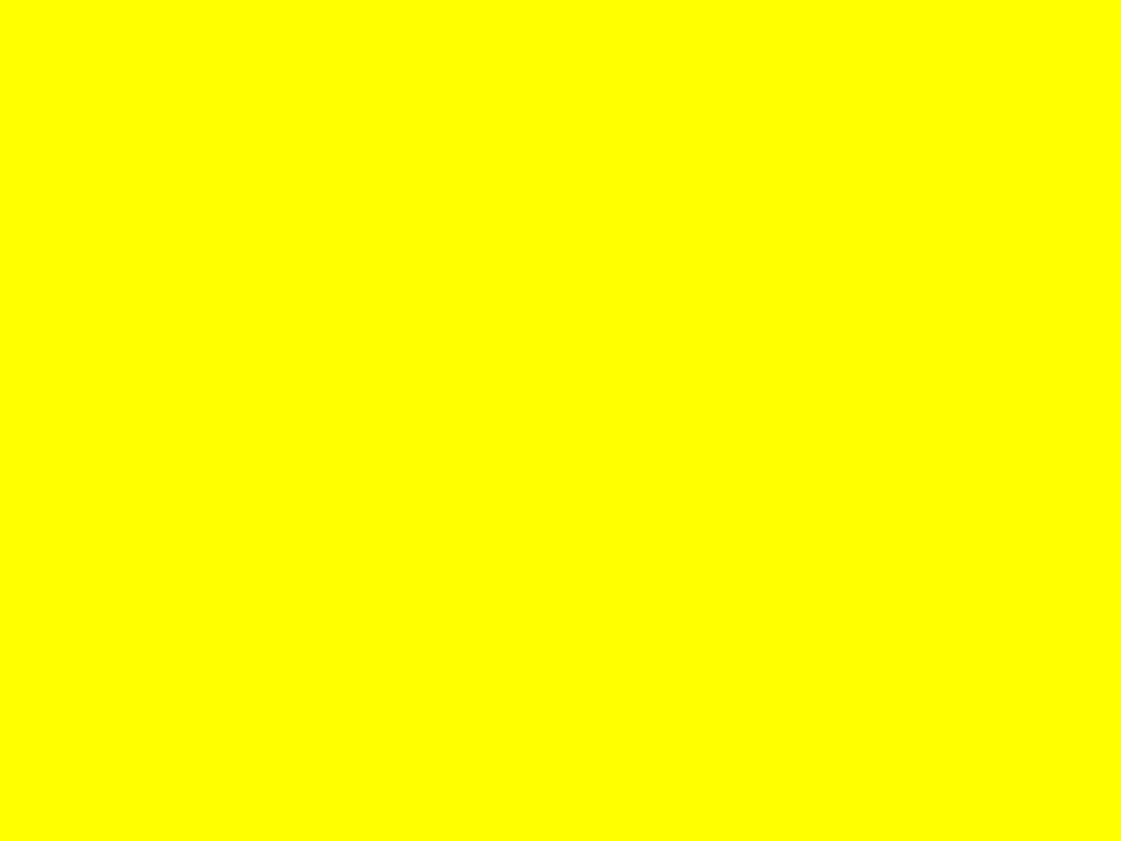yellow desktop wallpaper viewing gallery